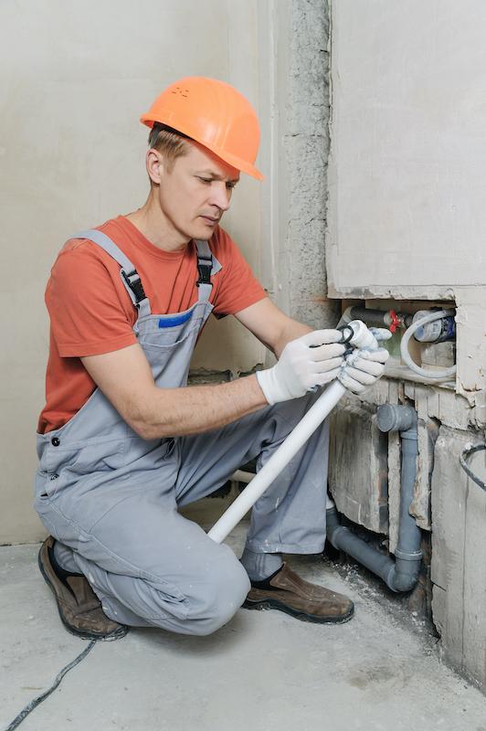 instalacje elektryczne jędrzejów